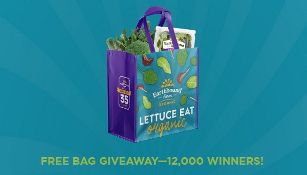 One of the #sweeps prizes that showed up in my mailbox this week! 🥗🥗🥗🥗🥗🥗🥗🥗 Enter here---->  🥗🥗🥗🥗🥗🥗🥗🥗