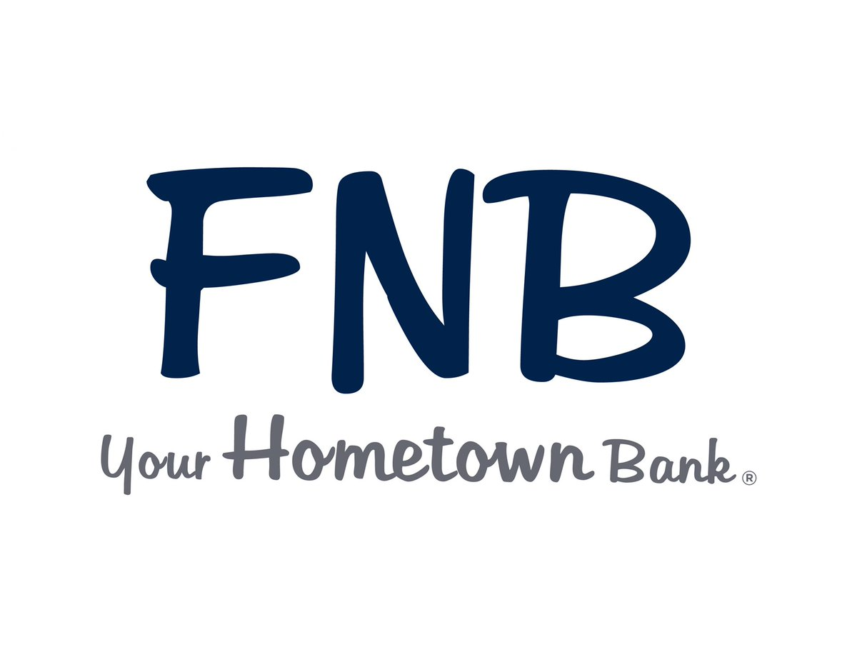 Thank you to @FNBgranburytx, the Title Sponsor for our Chamber Golf ⛳️ Classic! Monday at @harborlakes.