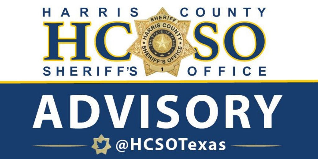 .@HCSO_D5Patrol responded to the 30000 block of Vining Rd, where an adult female was found with a fatal gunshot wound. Homicide and CSU Investigators are en route to the scene. #hounews