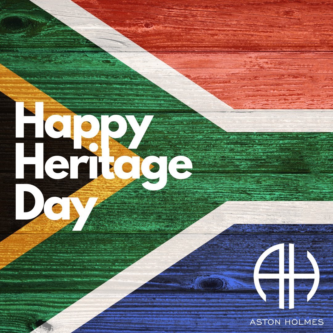 test Twitter Media - Wishing our rainbow nation a Happy Heritage Day!  Heritage Day is all about encouraging South Africans to celebrate our culture and the diversity of beliefs and traditions, a nation that belongs to all its people.  #SouthAfrica #HeritageDay https://t.co/j0eu9COFf6