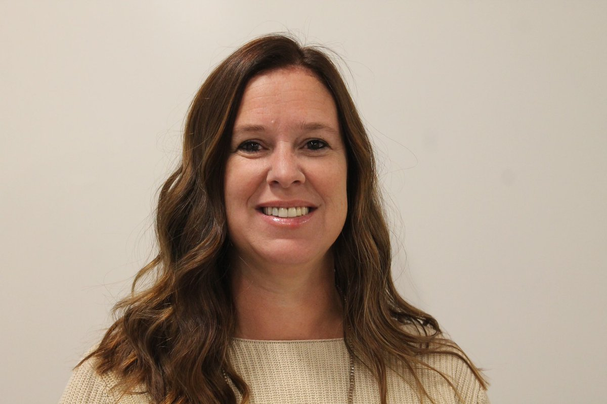 Brooke County Schools is pleased to announce Jami Packer, a math teacher at BMS has been selected to join the first cohort of Mountaineer Mathematics Master Teachers (MT3) Noyse Fellows.  There are 19 fellows representing 17 counties and school districts across the state of WV.