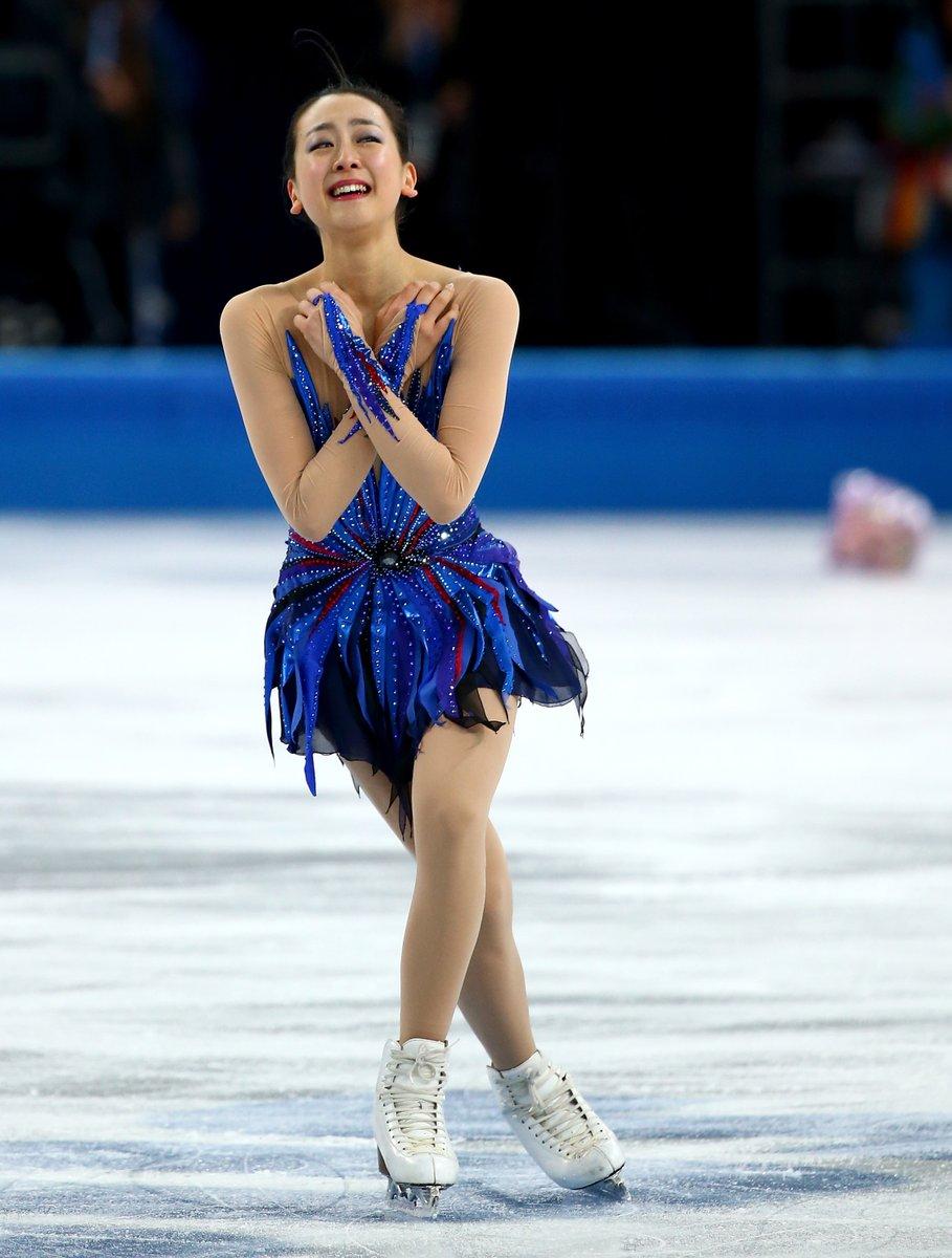 test ツイッターメディア - 本日はバンクーバー2010フィギュアスケート女子シングルで銀メダルを獲得した浅田真央さんのお誕生日です🎊 おめでとうございます!  #Olympics https://t.co/6xFfjEdlmo