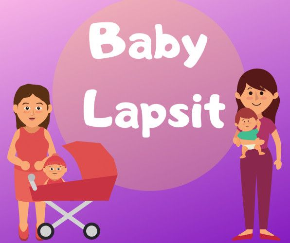 Please click on the link below for a fun virtual baby lapsit with Ms. Carla and Ms. Julia from the Northwest Branch!