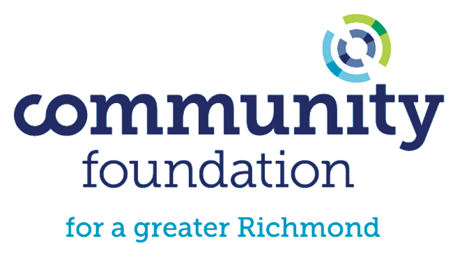 Why is your principal one of central Virginia's great educational leaders? Nominate them for the 2020-21 @cfrichmondva REB Award for Distinguished Educational Leadership!