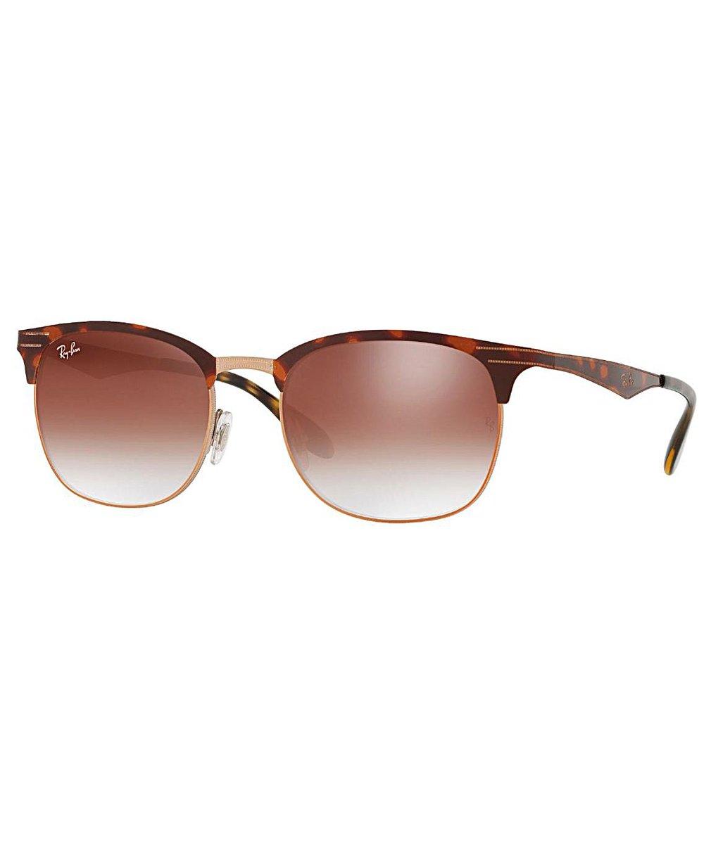 Psst... Get 55-85% off hundreds of sunglasses at #NordstromRack! 💥