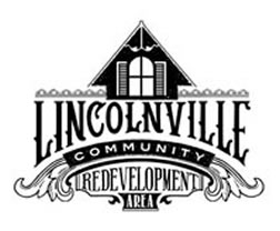 Apply to serve & make a difference in your community! The City is currently seeking applicants to serve on the Lincolnvile Community Redevelopment Area Steering Committee.  Applications are due September 30 by 5:00 pm More information, visit:  #CityStAug