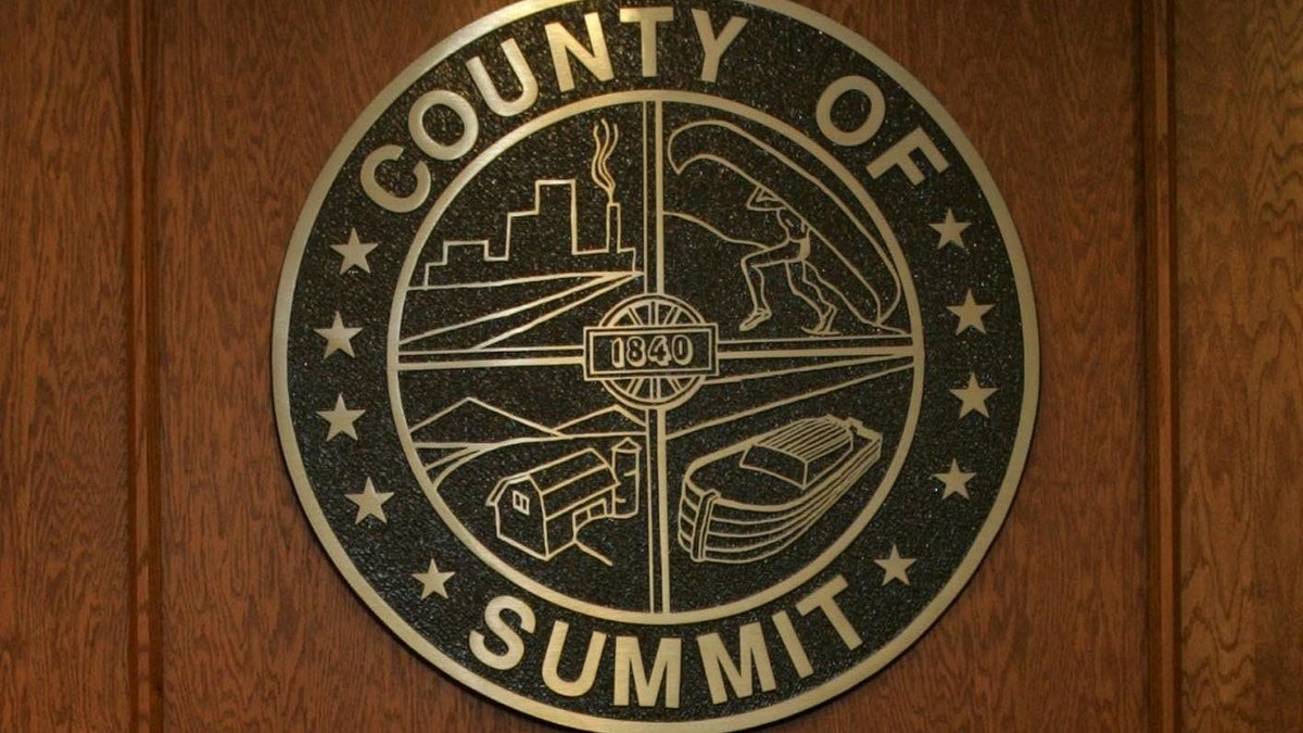 Summit County Council approved another round of the Summit County CARES program for rent, mortgage and utility assistance. Applications will be accepted through 4 pm Mon., Sept. 28. Apply at  or by calling 2-1-1.  via @beaconjournal