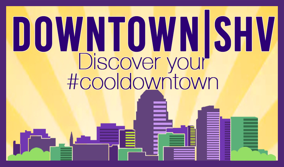 A new Cajun eatery, Film Prize Poster Unveil, & Loads of Things to Do Downtown! 🌆 -