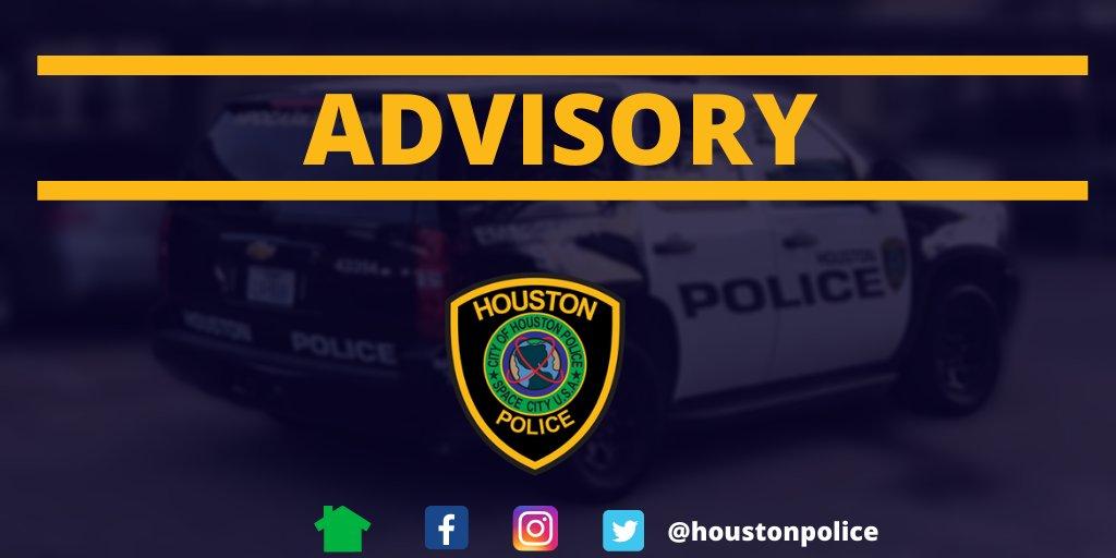 Homicide Investigators are en route to 12500 Piping Rock where initial information is that at about 9:15 a.m. a male was shot and is deceased. One person has been detained at the scene.   No other information available as investigation is ongoing. #hounews