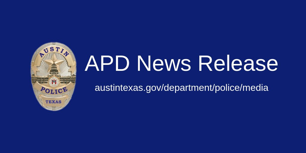 APD News Release: Fatality Crash #62 -