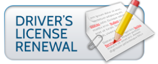The DMV just passed the 5,000 mark on driver's license renewals completed using our new online renewal service launched Monday. Thank you Nevadans for using it! Visit  to renew If your license or ID is expired or due within 90 days.