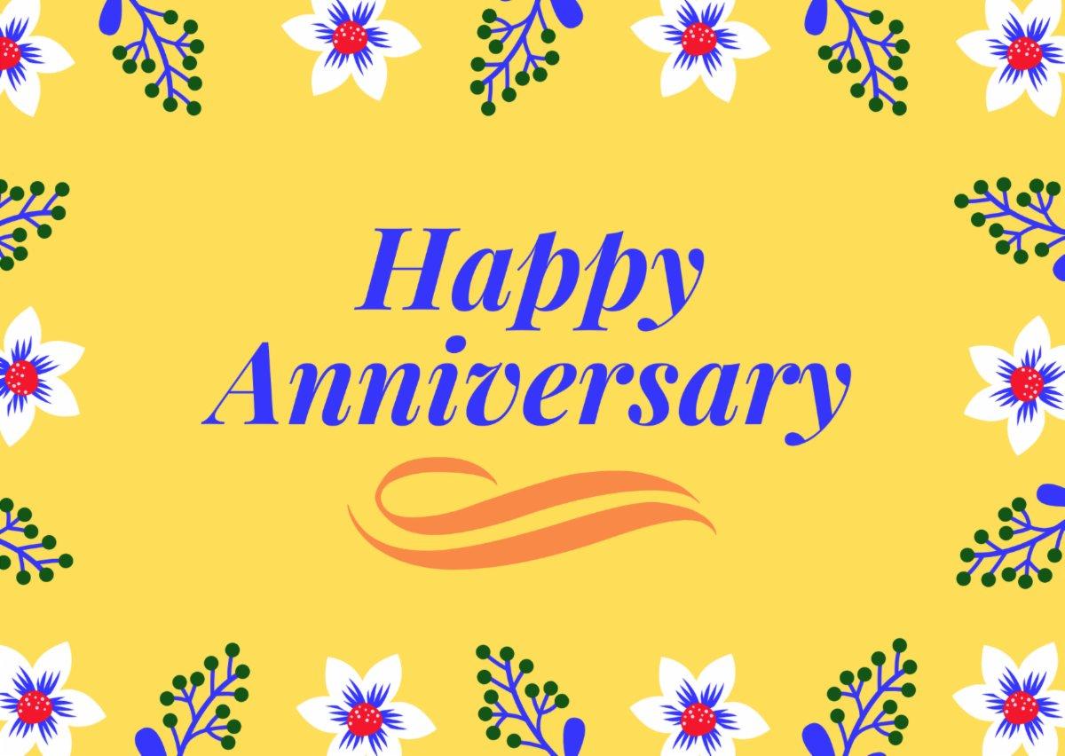 September Anniversaries of Fort Smith Chamber Membership