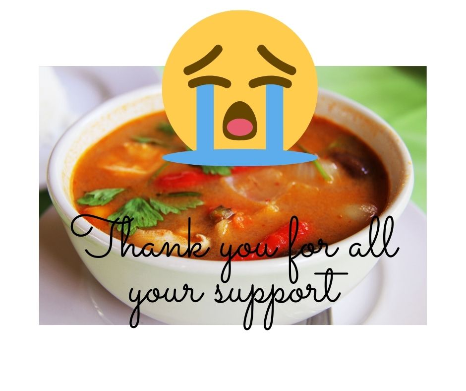 We are deeply saddened to announce that the 2020 Holiday Heroes, Shop With a Cop, Chili Cook Off has been cancelled.  We feel we cannot safely host this event and maintain a level of safety that makes us, or you, comfortable.