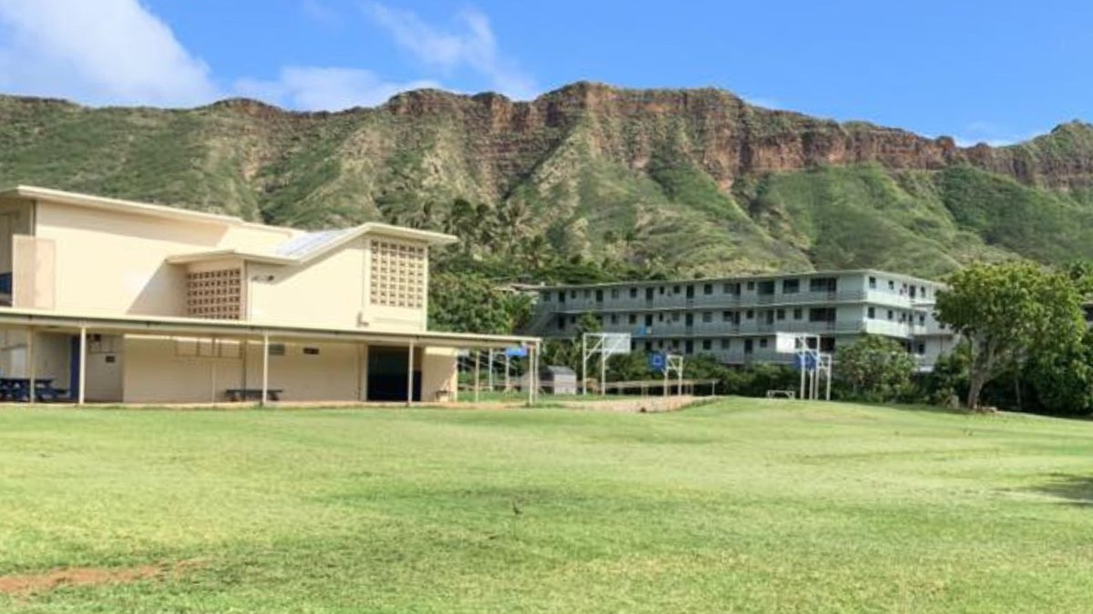 Congratulations to Ernest Bowen de Silva, Lihiliho and Waikiki Elementary schools for being named 2020 National Blue Ribbon Schools by the @usdoegov! Learn more about these exceptional schools here: