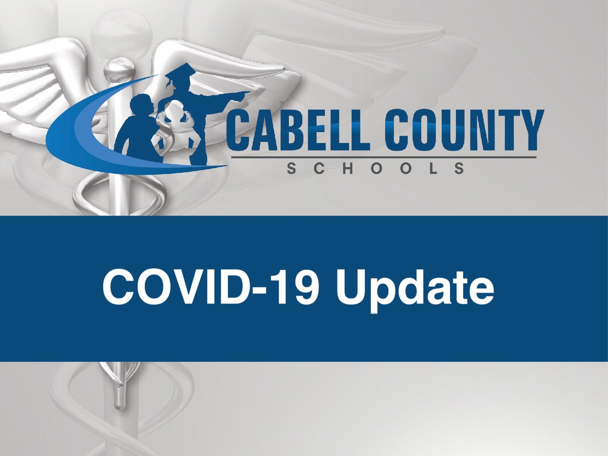 Huntington East Middle Moves to Remote & Virtual Learning as Result of COVID-19 Cases -
