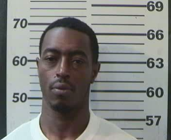 Shuantell Fountain sentenced to Life for the fatal shooting of Carlos Stacy in 2018. A jury found the defendant guilty of Murder earlier this year.