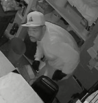 #Wanted for #burglary to a business on 9/15/20 in the 2600 blk of Oswell St. #Suspect is described as a Black male, 20s, medium build, wearing a dark colored shirt, dark pants, baseball cap. Anyone with info is asked to call Detective Tsang at (661) 326-3519 or (661) 327-7111.