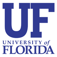 Attention HS Seniors & Juniors: Thinking about applying to the University of Florida? Want to get first-hand information from an admissions officer? Sign up for a FREE zoom meeting Monday, September 28 @ 7:00 PM.  Text citrus2020 to 81010 to get directions on how to sign up!