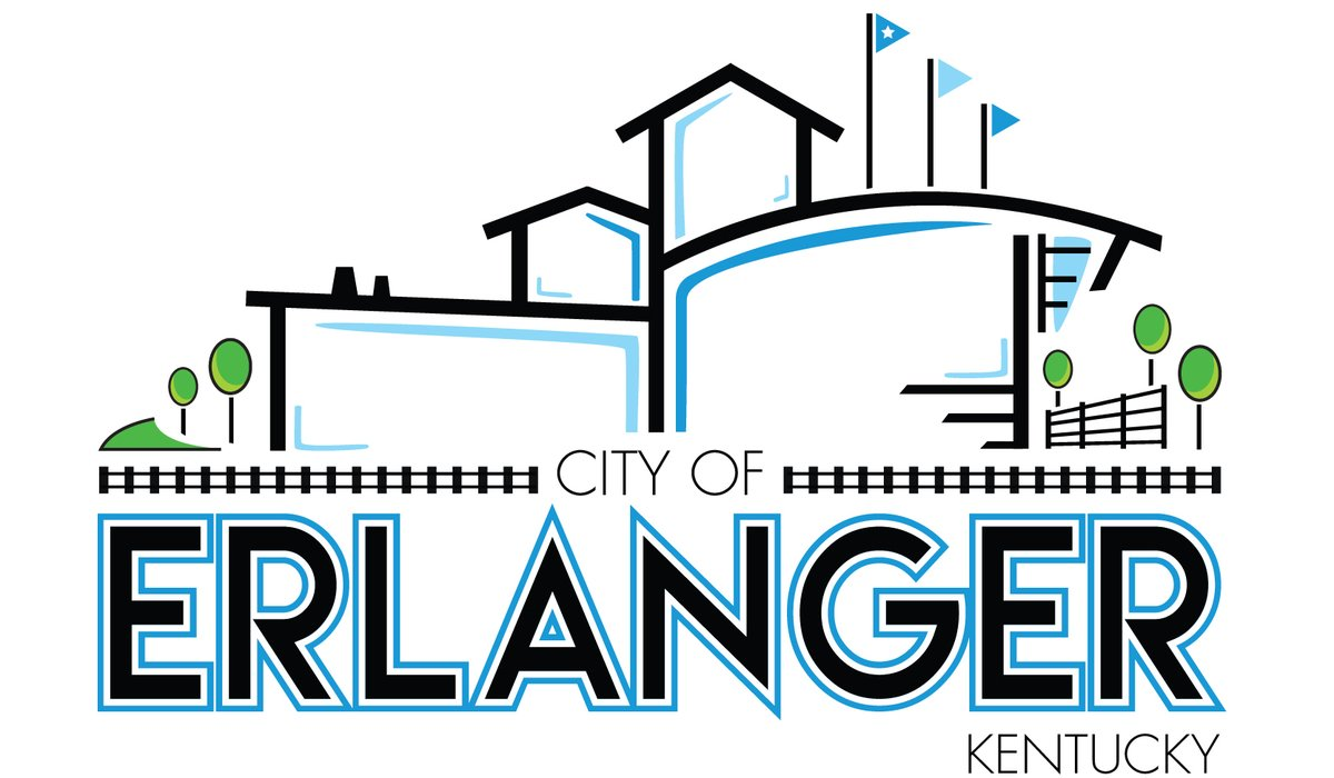 Have you signed up to receive the monthly newsletter for the City of Erlanger? Get your email copy of What's Next Erlanger by clicking the link below.