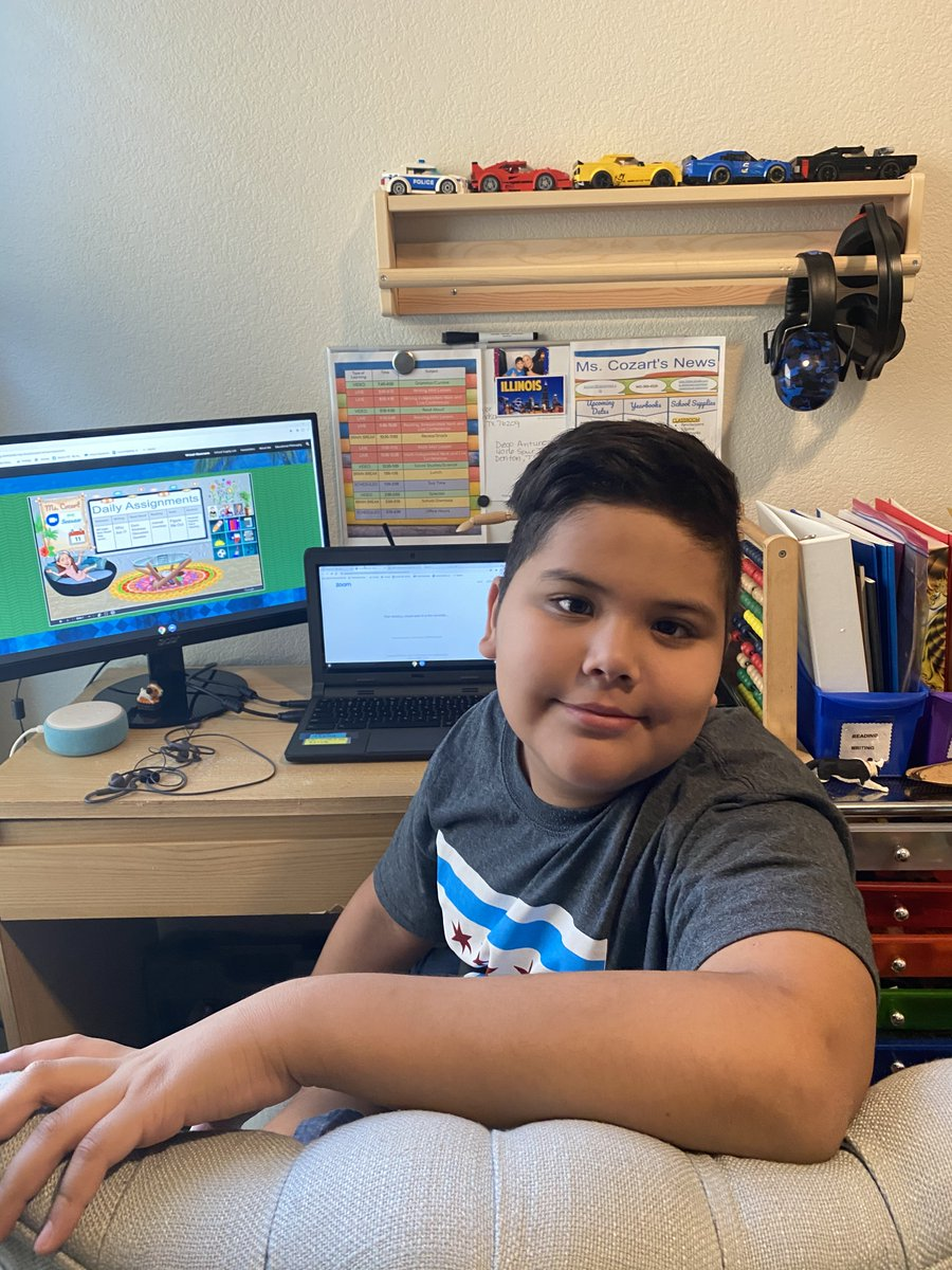 MISSING PERSON | Diego Antunez is a 9-year-old boy who was last seen on his bike in the 4000 block of Spur Trail Drive. Diego has autism and is sensitive to bright lights and loud noises. If you see him, please call 911.