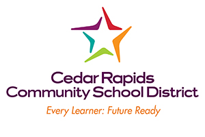 Reminder! Today is a early dismissal for Professional Learning. Elementary- 2:20 / Middle School- 1:20 / High School- 1:30 #WeAreCRCSD