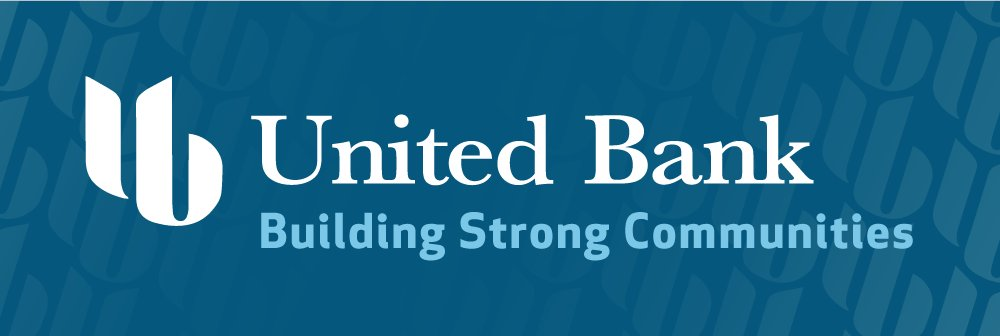 Congratulations to our friends at United Bank who were recently recognized as one of the Best Companies to Work For in Alabama!