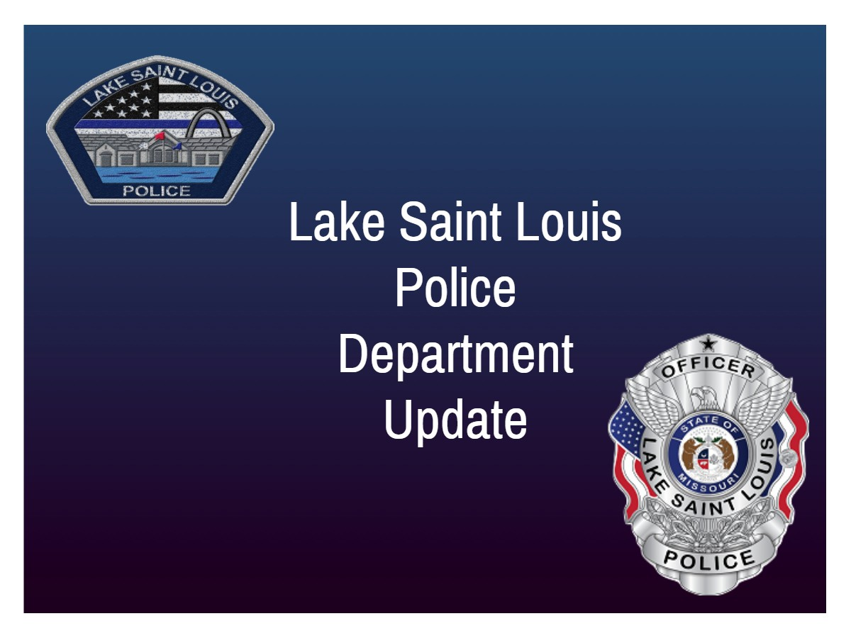 In the early morning hours we received multiple calls for shots fired in the area of Civic Center & Cedar Circle. 2 subjects are being detained & investigation is ongoing. No reports of injuries or property damage at this time. Further details to follow.