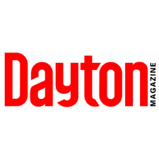 Spotlight Member: @DaytonMagazine  Dayton Magazine is the city and regional magazine for the Greater Dayton area including Greene, Clark, Northern Warren and Miami Counties.   Check out their current Advertising Match Program here -    #SpotlightMember
