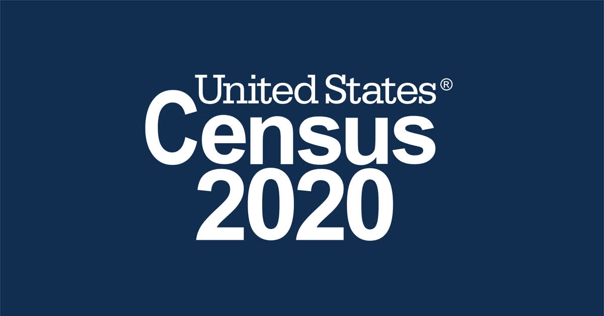 Vermont has one of the lowest Census response rates in the US. We need everyone living in Vermont to be counted to ensure our taxpayer dollars come back to the state. Encourage your friends and neighbors who haven't responded to the Census to do so now.