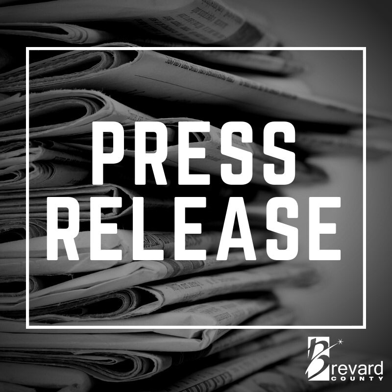 #PressRelease   Food Assistance Available for Residents Financially Impacted by COVID-19 Source:
