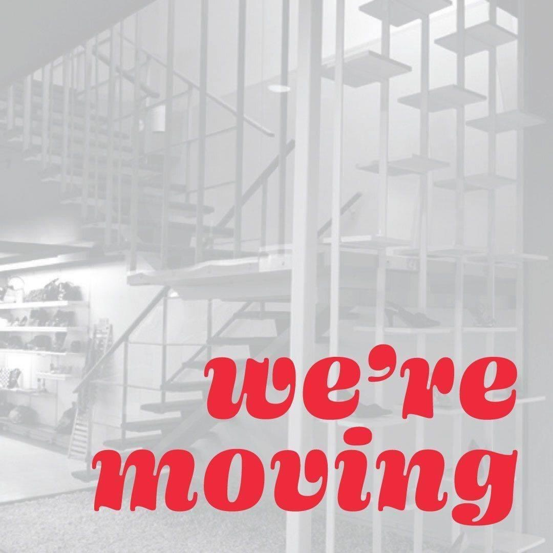 After working with the Price family for almost a year - we're excited to announce that we've got some new neighbors moving to @downtownlansing! Can't wait to see what @Redhead_Studio brings to this  one-of-a-kind space at 113 S. Washington Sq.