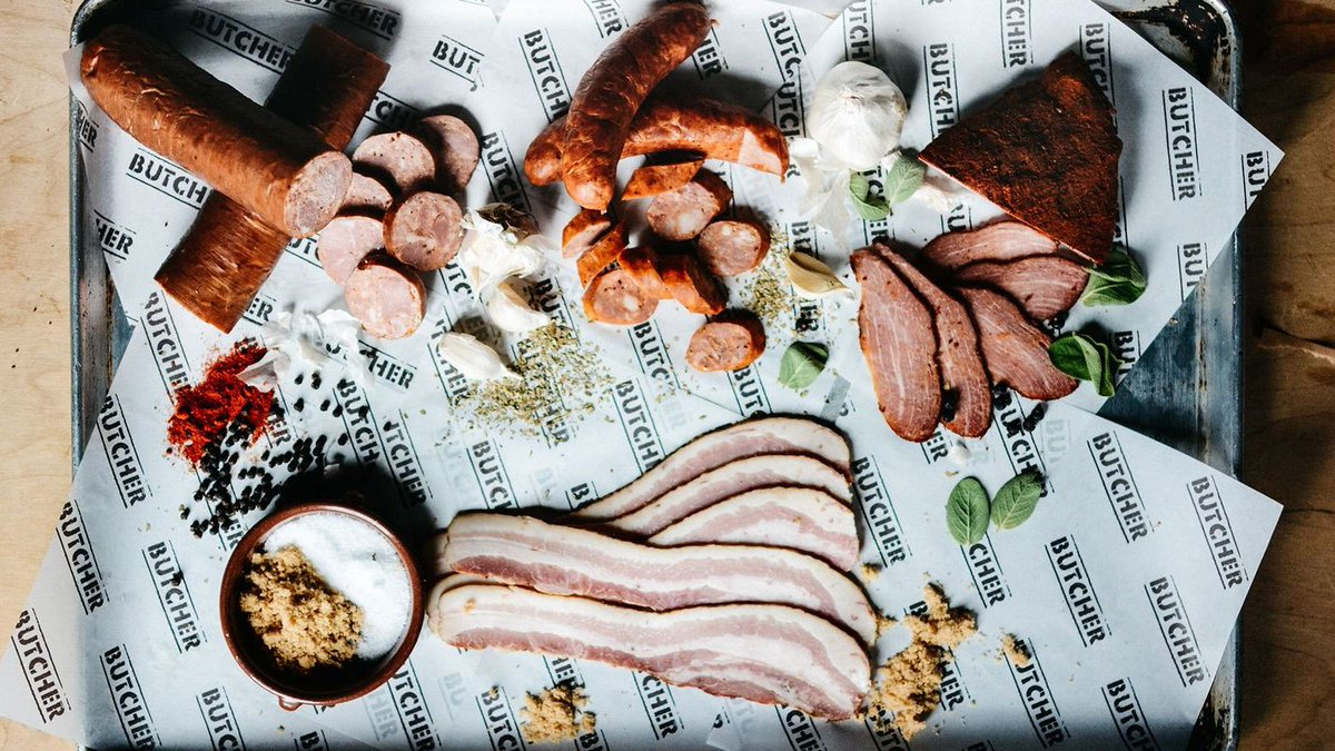 .@nytimes listed @cochonbutcher as