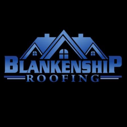 "Special thanks to Blankenship Roofing Inc for their continued support of the Sheriff's Office and community. Each year they donate to our community Fall Festival, Special Olympics and recently initiated an ""Adopt a Deputy"" event which benefited several of our deputies."