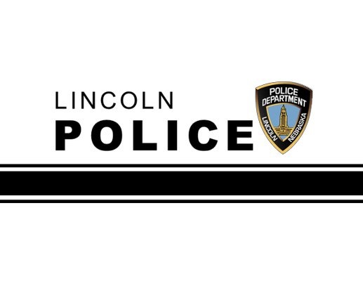 We would like to introduce a new web page for info about Arrest & Use of Control Information, Community Engagement Efforts, Hiring & Training, & Complaints.    It can also be located on the Lincoln Police Department website under