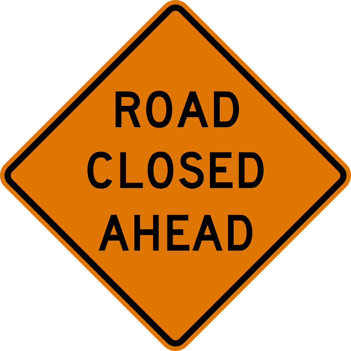 A section of Fuller Road will be closed at the Mills Civic Parkway intersection from Mon., Sept. 28, at 6:30 p.m. to Tues., Sept. 29, at 5:30 p.m. for street patching.