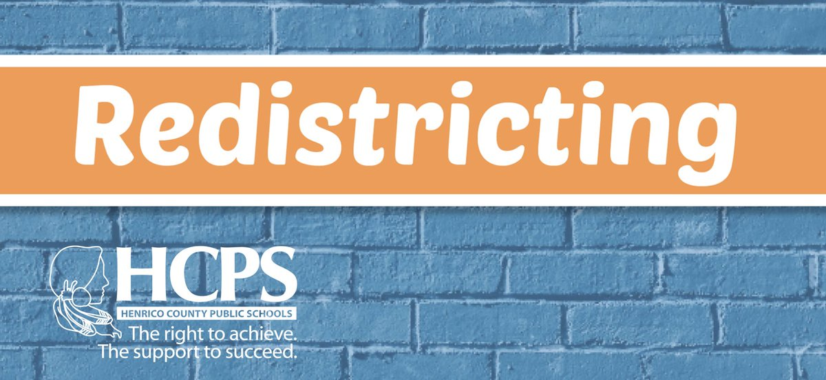 UPDATE: At Board's Sept. 24 work session, members reached consensus to discontinue comprehensive redistricting process as previously known, but asked staff to offer strategies for boundaries at a handful of schools to deal with specific situations: