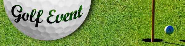 Chamber Fall Golf Outing - Friday, October 2nd