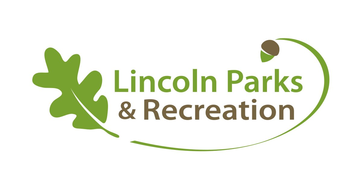 RT @CityOfLincoln: #LNK Nature Center Offers Onsite and Virtual Programs This Fall:
