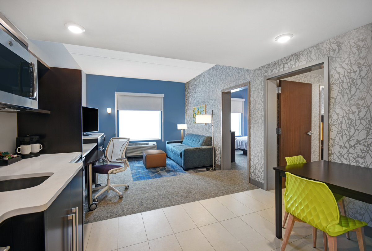 Visit our member Home2 Suites Lawrenceville Atlanta Sugarloaf near Sugarloaf Mills and Infinite Energy Center. Enjoy spacious suites with fully-equipped kitchens, free WiFi, free breakfast, and more amenities you'll love. You can even bring your pets! .