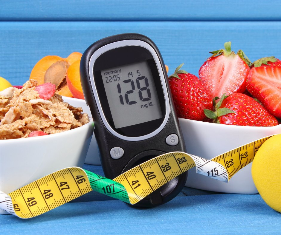 Register today for no-cost Take Charge of Your Diabetes classes! The 6-week program will be offered through Zoom. Registration ends Oct. 5. Classes are in English and Spanish. Learn more at