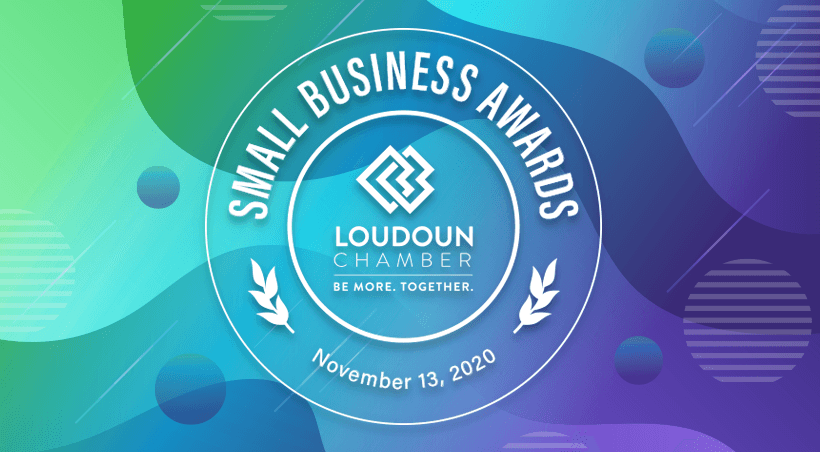 Today is the last day to vote for the People's Choice Award for our 26th Annual Loudoun Small Business Awards! Check out the finalists and cast your vote by 5 p.m. 🗳️ VOTE:  #LoudounSBA
