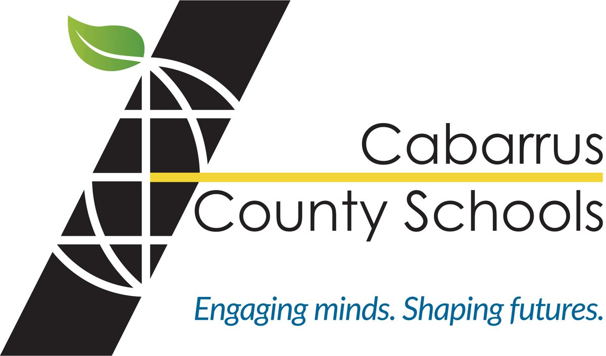The Cabarrus County Board of Education will meet on Monday, September 28, 2020 at 6:00 p.m. for a Called Meeting. Members of the public may listen to live audio of the Board Meeting by visiting:   ℹ️Meeting Agenda: