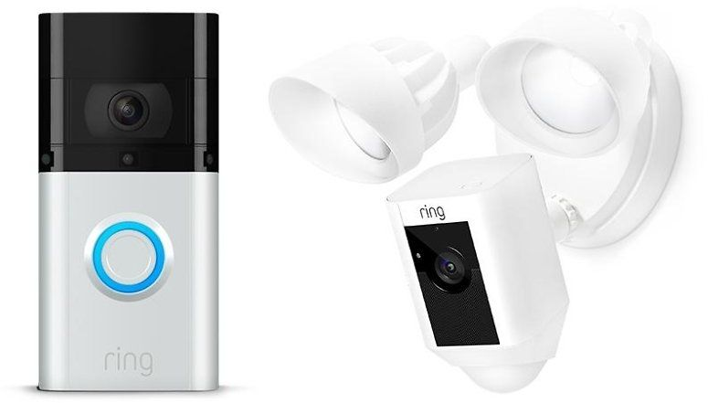 Up to 40% Off Home Security & More  Today at Home Depot:   (Plus Free Shipping!)