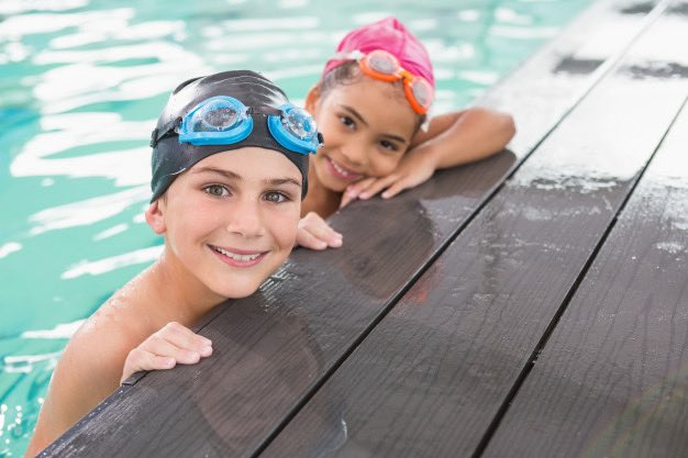Our staff will host a virtual training on the new pool reservation system today at 3 p.m. Staff will be available to demonstrate how to use the new reservation system and answer questions. Follow this link to views the live training  #MoCoRec #Pools