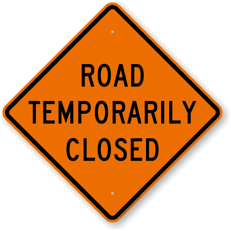 Fulton West b/t Ionia & Division closed to vehicles to ensure safety of community members gathering this afternoon in honor of Breonna Taylor. Public Works trucks in area for traffic control if needed. Vehicles still can travel north & south on Division & north on Ionia.