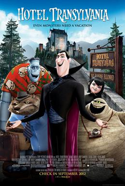 Enjoy a weekend #movienight at Marshfield Drive-In in #marshfieldma. Friday at 7:45, don't miss the comedy film #hoteltransylvania, Rating PG. @SeePlymouth  #mylocalMA
