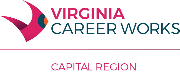 With 9,000 job openings in #Henrico and 39,000 in the region, @WorksCareer is reminding residents that it offers an array of free services to help them find a job or improve their skills.