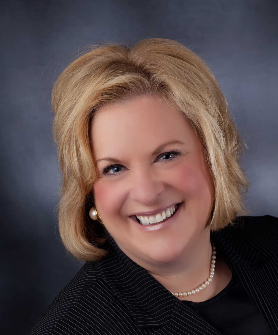 We are so proud to share that our Assistant City Manager Diane Stoddard has joined the @ICMA Executive Board for the 2020-2021 term. She has been elected vice president of the Mountain Plains region. Congrats, Diane!  More info:
