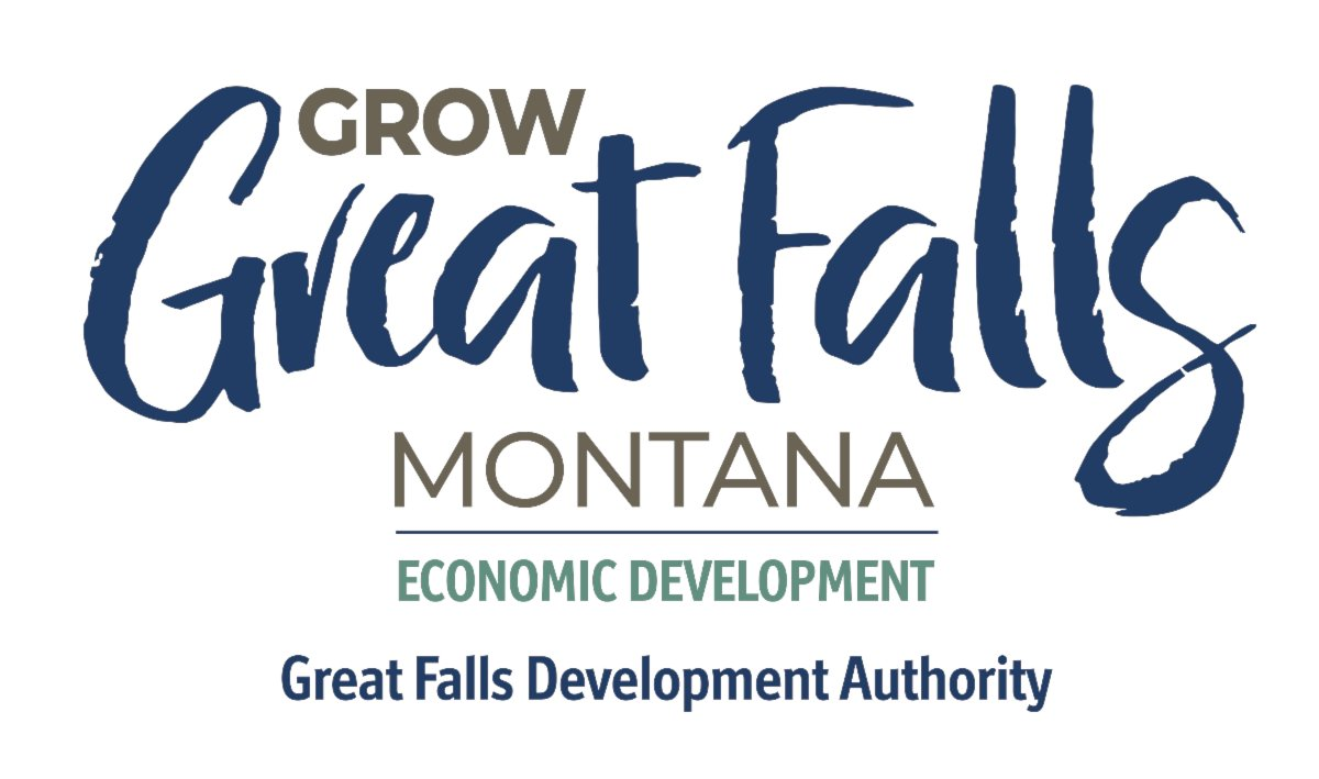 Additional $20,000 in Business Stabilization Grants Available Per EIN