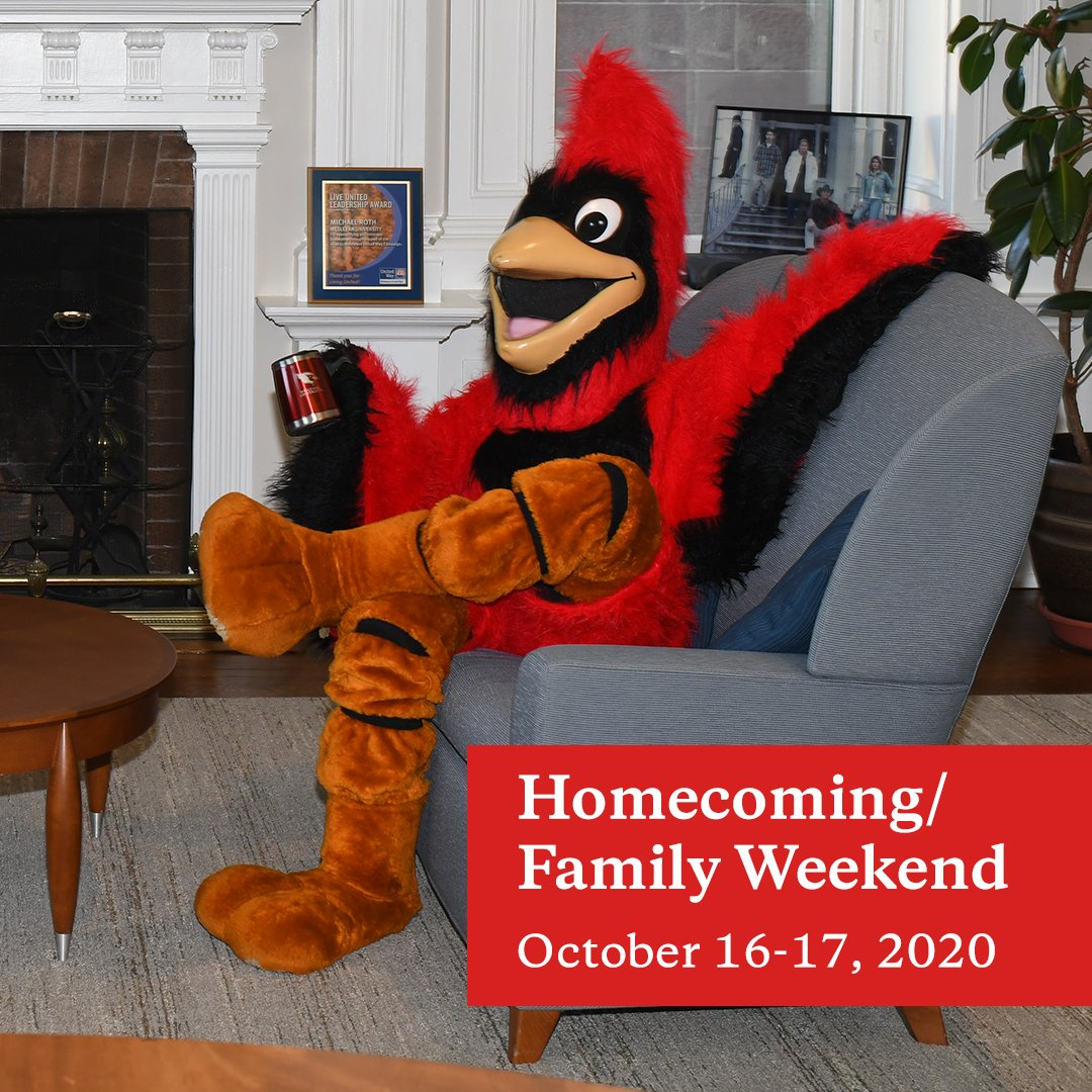 test Twitter Media - Sit back, grab a warm beverage, and get cozy! This year we're bringing Homecoming/Family Weekend to you, filled with virtual events and opportunities to participate.  Visit the #HCFW2020 website to learn more and register to attend by Oct. 8: https://t.co/dQzRuPdxOE https://t.co/CaQaujoVbs